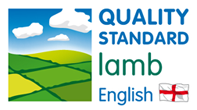 English Lamb QS§